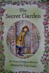 A wonderful book!
